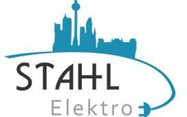 Stahl Elektro – Meisterbetrieb seit 1945